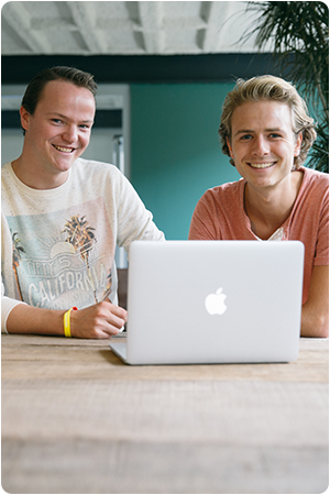 tl_files/Downloads/Foto Arthur & Joas Websites voor Therapeuten.png